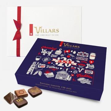 Bonbon de Chocolat, édition...