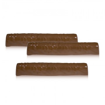 Milk Chocolate Branch with...