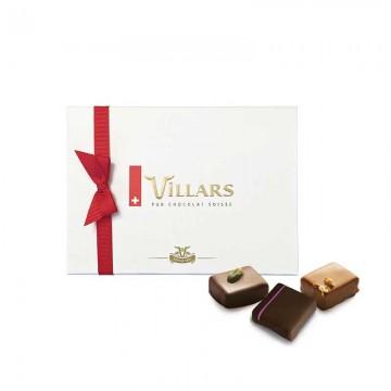 Bonbons de Chocolat 125g