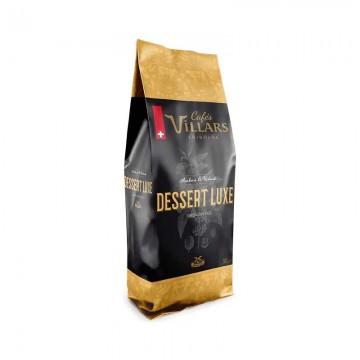 Dessert Luxe Café en grain,...