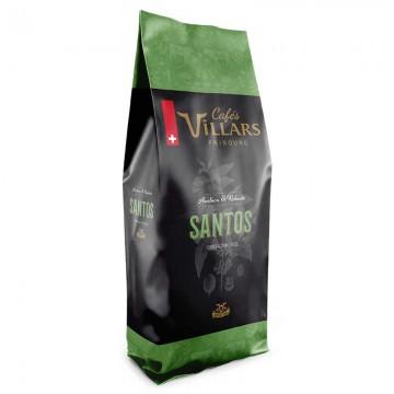 Santos Café en grain,...
