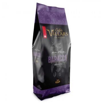 Baracca Café en grain,...