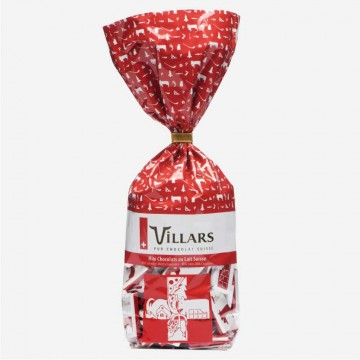 Sachet Swiss Game Mini...