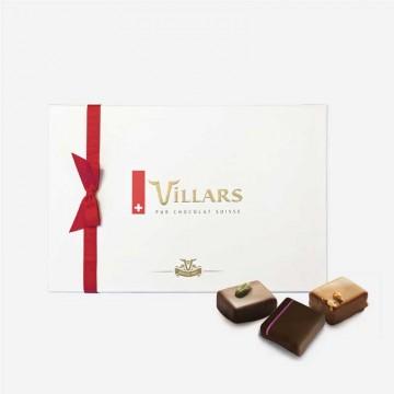 Bonbons de Chocolat 250g