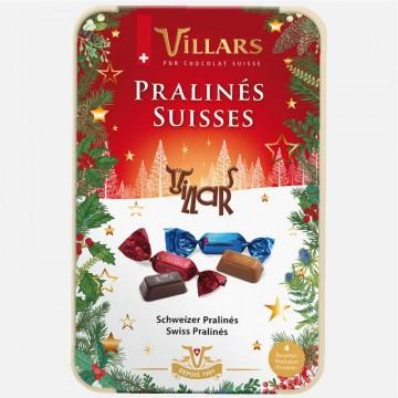 Boîte Chocolat Collector La...