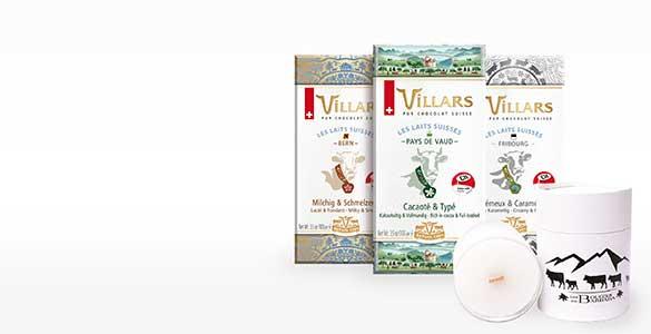https://shop.villars.com/de/schokoladentafeln/290-schokolade-les-laits-suisses-kerze-geschenkset.html